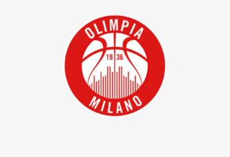Milano, la conferenza stampa di Pianigiani post match Virtus