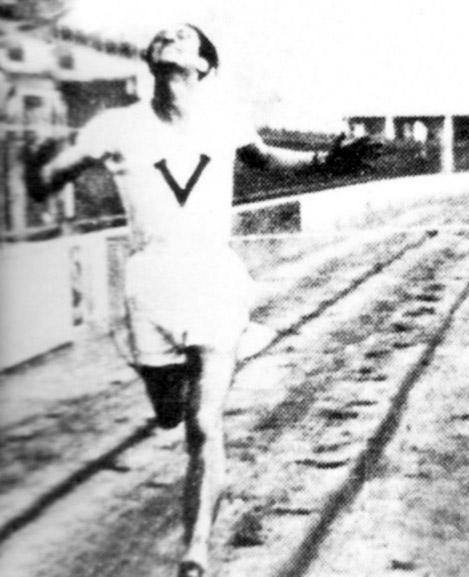 Piero Grigioni