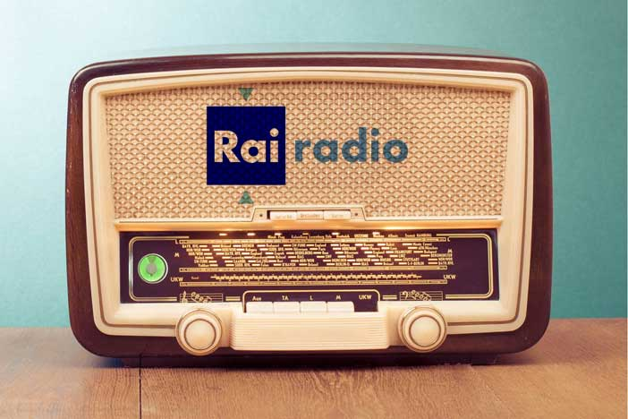 Lega Basket Serie A: alla Rai i diritti radiofonici per le prossime 3 stagioni