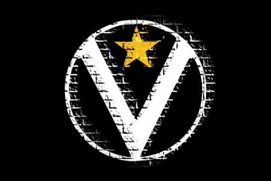 La Virtus in cerca di writer