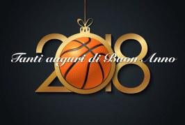 Auguri a tutti da BasketCity