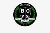 Forever Boys Virtus 1979, info sui biglietti BCL