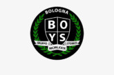 I biglietti BCL coi Forever Boys Virtus 1979