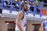 Fiba Eurobasket 2021 pre-qualifiers: l'Albania di Ndoja sconfitta dall'Armenia
