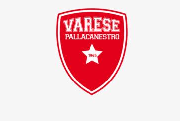 Varese, disposizioni questura in vista di Varese-Virtus Bologna