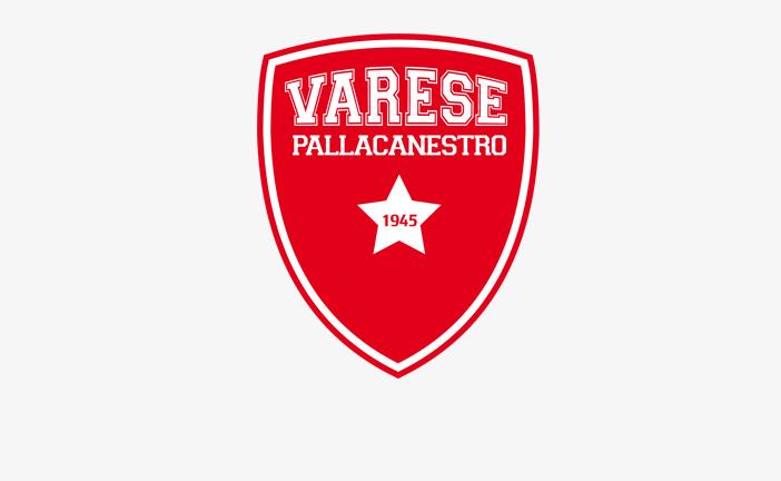 Varese non farà ricorso in merito alla partita di ieri con la Virtus