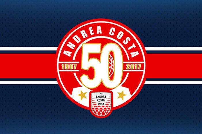 Imola, prosegue la prevendita per il derby contro Forlì