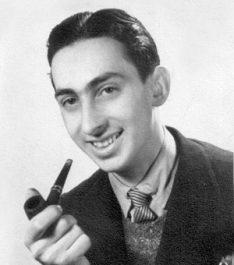 Antonio Rosini