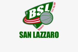 Finali Nazionali U14F: BSL San Lazzaro-Dike Napoli 72-43