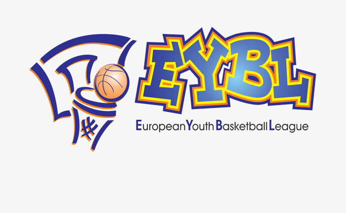 EYBL 2018-19: la Fortitudo 103 Academy U15 Eccellenza parte con due successi