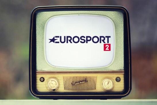 23/11 – 20:30: la replica del derby