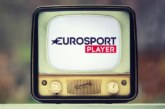 21/10 – 18:30: Avellino-Virtus su Eurosport Player
