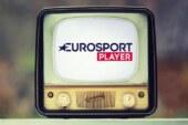 25/03 – 17:00: Virtus Bologna-Brindisi su Eurosport Player