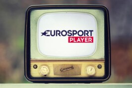 07/11 – 18:00: Besikistas-Virtus su Eurosport Player