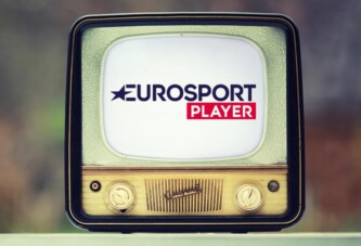 16/12 – 18:30: Pistoia-Virtus su Eurosport Player