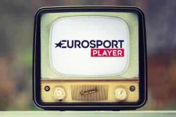 23/10 – 20:30: Ljubljana-Virtus su Eurosport Player e Rai Sport