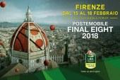 Serie A Coppa Italia 2018, la programmazione Tv
