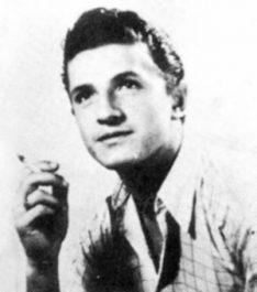 Franco Mariani