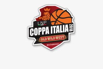 Serie A2 Final Eight 2018: tavola rotonda su cuore e attività sportiva