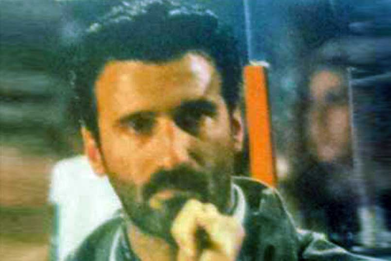 Fortitudo ricorda Lanfranco Malagoli a 20 anni dalla scomparsa