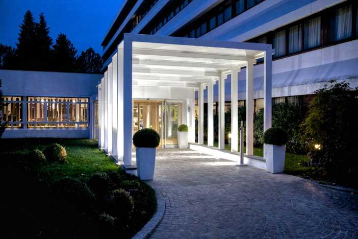 Virtus, partnership con JSH Hotel Collection