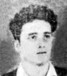 Luciano Trevisi