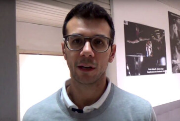 Fortitudo, Marco Carraretto presenta il match contro l'UCC Piacenza