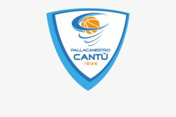 """Club LBA: """"Solidarietà a Cantù, tutela uguaglianza competitiva e nuovo sistema di regole"""""""