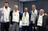 "Virtus, domenica al PalaDozza torna ""Telethon basket game"""