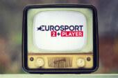 27/01 – 17:00: Milano-Virtus Bologna su Eurosport 2 e Player