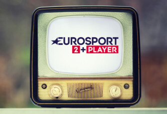 14/10 – 17:30: Virtus-Olimpia su Eurosport 2 / Player