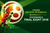 PosteMobile Final Eight 2018: Torino batte Cremona e vola in finale