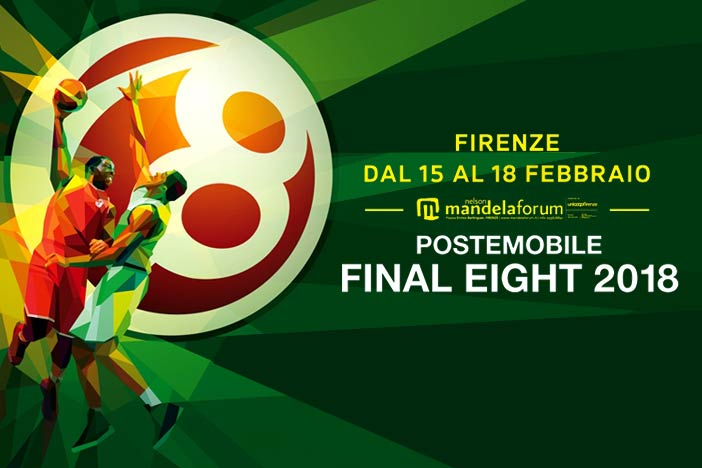 PosteMobile Final Eight 2018: Torino batte Cremona e vola in finale
