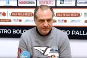 La conferenza stampa di Comuzzo pre match Verona
