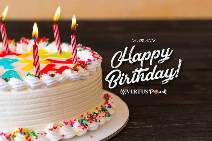 Il Virtus Point domani festeggia il primo anno