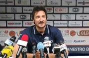 A2 Playoff – Semifinali Gara 1: le parole di Pozzecco pre match Casale