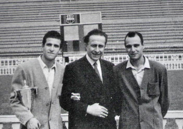 Cesare Negroni