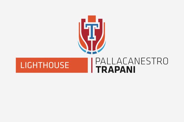 Trapani, le parole di Ducarello pre match Fortitudo
