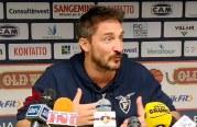 A2 Playoff – Quarti Gara3: le parole di Pozzecco pre match Verona