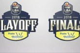 Serie A playoff 2018 Quarti: Trento in semifinale