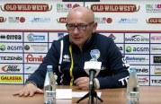 A2 Playoff – Quarti Gara3: la conferenza stampa di Dalmonte post match Fortitudo