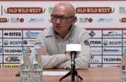 A2 Playoff – Quarti Gara4: la conferenza stampa di Dalmonte post match Fortitudo