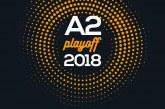 A2 Playoff 2018 Quarti Gara4 – Trieste batte Montegranaro e va in semifinale