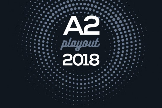 A2 Playout 2018 – 2. Turno: Roseto fa sua Gara2, Napoli va in Serie B