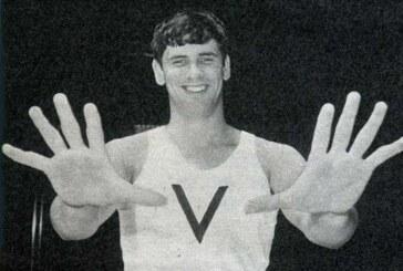 Virtus, il bostoniano è tornato…Terry Driscoll a Bologna