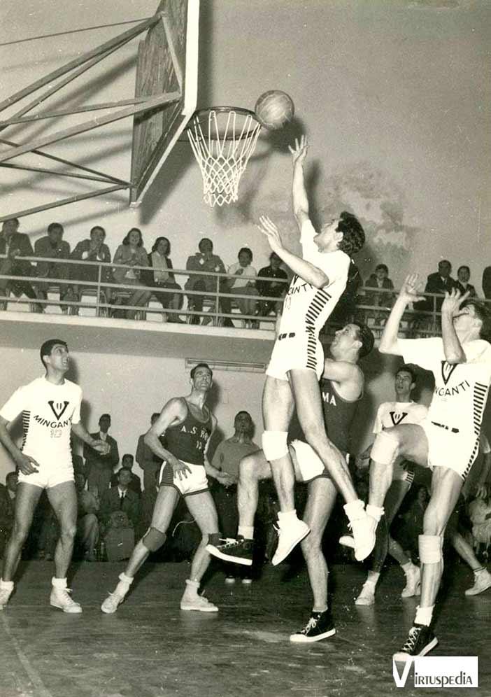 Virtus-1956-57