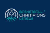 Basketball Champions League, 7. turno: il programma dei match
