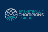 Basketball Champions League: il programma del 13. turno