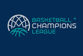Basketball Champions League, questa sera il 2. turno