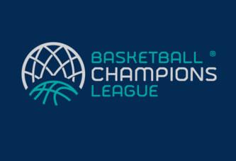 BCL 2020-21, al via la quinta stagione. La Effe parte dalla fase a gironi